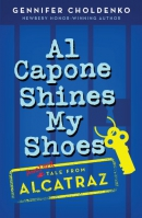 Al Capone shines my shoes [downloadable ebook]