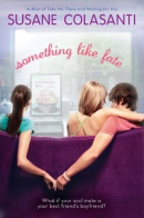 Something like fate [downloadable ebook]
