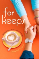 For keeps [downloadable ebook]
