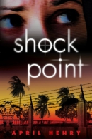 Shock point [downloadable ebook]