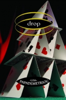 Drop [downloadable ebook]
