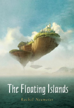 The Floating Islands [downloadable Ebook]