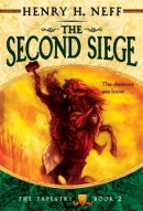 The second siege [downloadable ebook]