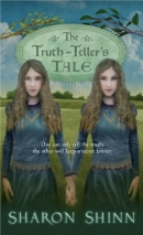 The Truth-Teller's tale [downloadable ebook]