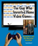 The guy who invented home video games : Ralph Baer and his awesome invention