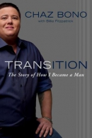Transition : the story of how I became a man