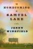 The Homecoming Of Samuel Lake : A Novel