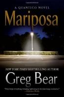 Mariposa [downloadable audiobook]
