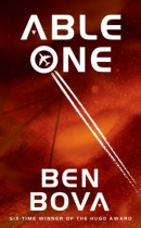 Able one [downloadable audiobook]