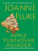 Apple turnover murder [downloadable ebook]