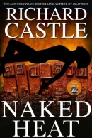 Naked heat [downloadable ebook]