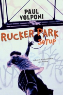 Rucker Park setup [downloadable ebook]