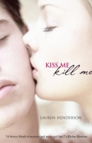Kiss me kill me [downloadable ebook]