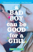A bad boy can be good for a girl [downloadable ebook]