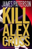 Kill Alex Cross