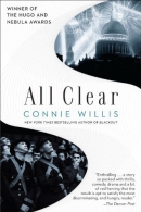 All clear [downloadable ebook]