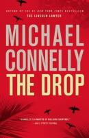 The drop : a novel