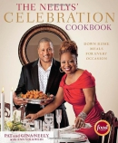 The Neelys' celebration cookbook : down home meals for every occasion