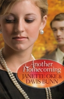 Another homecoming [downloadable ebook]