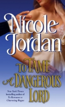 To tame a dangerous lord [downloadable ebook] / a novel