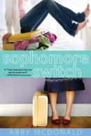 Sophomore switch [downloadable ebook]