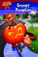Grumpy pumpkins [downloadable ebook]