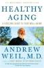 Healthy Aging [downloadable Ebook]