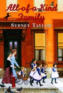 All-of-a-kind family [downloadable ebook]