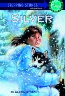 Silver [downloadable ebook]