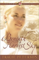 Beneath a harvest sky [downloadable ebook]