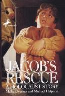 Jacob's rescue [downloadable ebook] / a Holocaust story