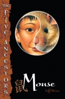 Mouse [downloadable ebook]