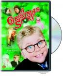 A Christmas story [DVD]