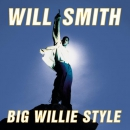 Big Willie style [music CD]