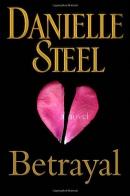 Betrayal : a novel