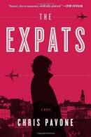 The Expats : A Novel