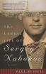 The Unreal Life Of Sergey Nabokov : A Novel