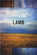 Lamb : a novel