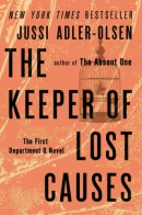 The keeper of lost causes [downloadable ebook]