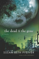 The dead and the gone [downloadable ebook]