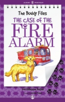 The Buddy files [downloadable ebook] / the case of the fire alarm
