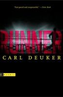 Runner [downloadable ebook]