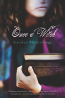 Once a witch [downloadable ebook]