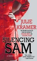 Silencing Sam [downloadable audiobook]