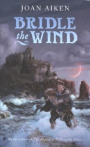 Bridle the wind [downloadable ebook]