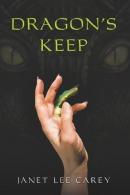 Dragon's keep [downloadable ebook]