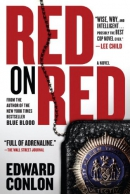 Red on red [downloadable ebook] / a novel