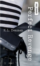 Perfect revenge [downloadable ebook]