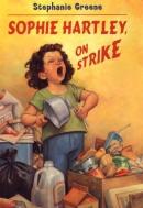 Sophie Hartley, on strike [downloadable ebook]