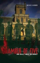The Chamber of Five [downloadable ebook]